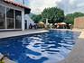 15. Casa Club - Alberca