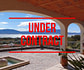 Under Contract Enjoy Views