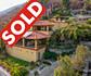 PK Villa Sold